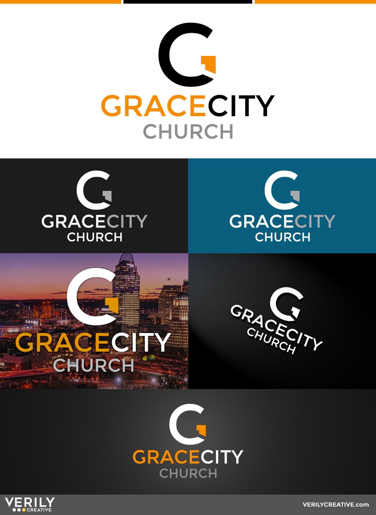 gracecity
