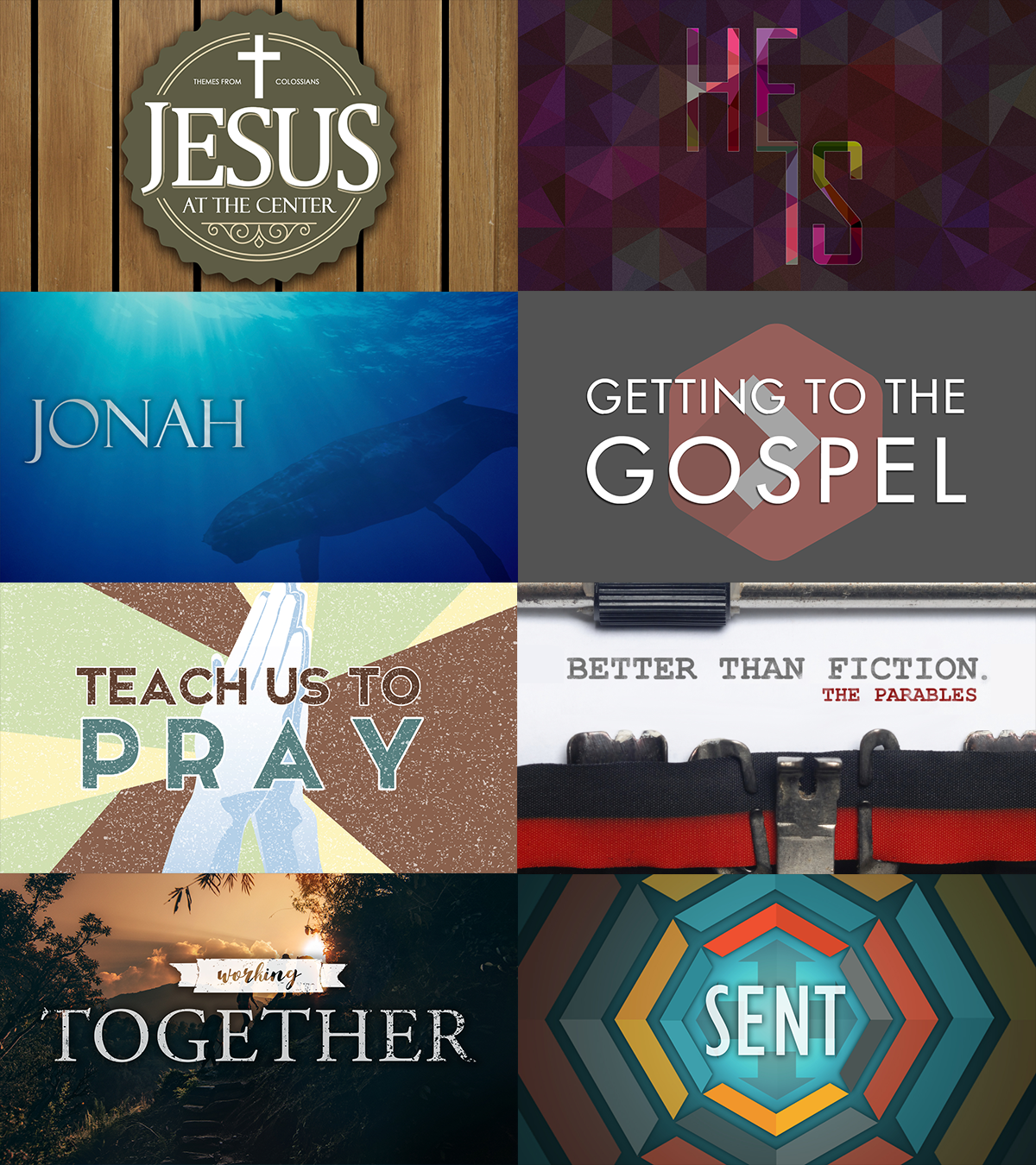 churchmedia2